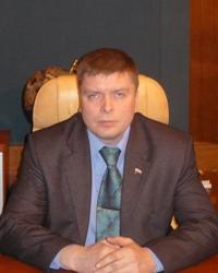 Шафирко Владимир Ярославович